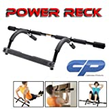 Oberkrpertrainer Power Reck