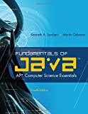 Fundamentals of JavaTM: AP* Computer Science Essentials