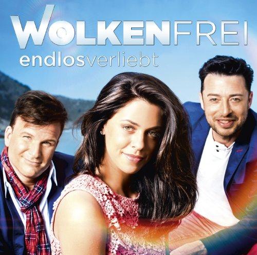 Wolkenfrei - Слушаем и Танцуем (2016) - Zortam Music