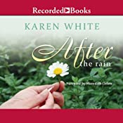 After the Rain | [Karen White]