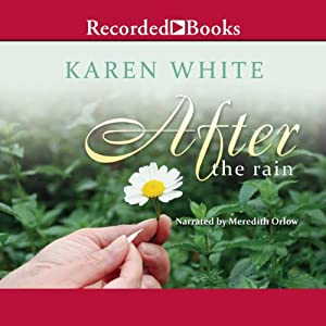 After the Rain Audiobook