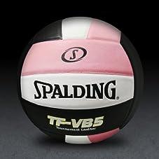 VB5 Pink/Black/White