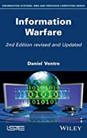 Information Warfare, 2nd Edition Front Cover