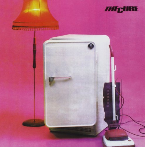 three-imaginary-boys-remastered