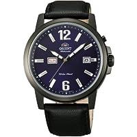 [オリエント]ORIENT 【Amazon.co.jp限定】 腕時計 自動巻 SEM7J002D8 メンズ