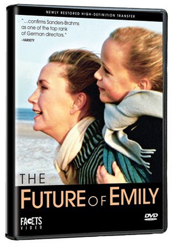 The Future of Emily