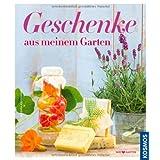 """Geschenke aus meinem Gartenvon """"Barbara Krasemann"""""""