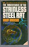 Adventures of Stainless Steel Rat