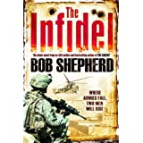 The Infidelby Bob Shepherd