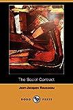 The Social Contract (Dodo Press)