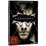 "Horsemen [Limited Edition]von ""Dennis Quaid"""