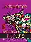 Fortune & Feng Shui 2015 RAT