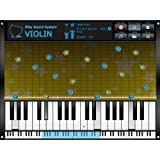 Dream Cheeky iPlay Piano for iPad/iPod touch/iPhone (323)