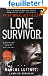 Lone Survivor: The Eyewitness Account...