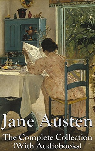 jane-austen-novels-the-complete-collection-with-audiobooks