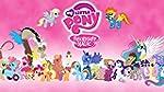 My Little Pony: Magical Friendship (E...