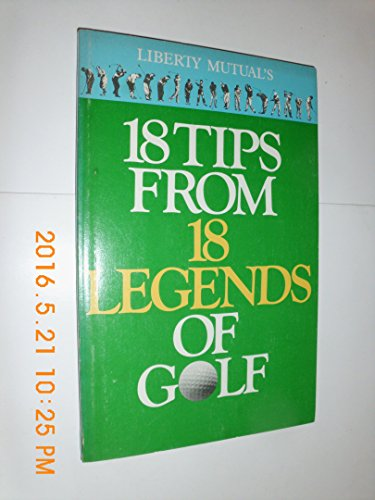 18-tips-from-18-legends-of-golf