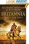 Britannia: Part I: The Wall