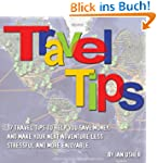 Travel Tips - 17 Travel Tips to help...