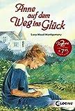 Anne auf dem Weg ins Glück (Anne Shirley-Romane)