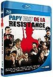 Papy fait de la résistance [Blu-ray]