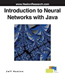 img - for Introduction to Neural Networks with Java book / textbook / text book