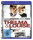 Image de Thelma & Louise [Blu-ray] [Import allemand]
