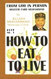 How to Eat to Live, Book 1