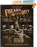 Pearls Freaks the #*%# Out: A (Freaky) Pearls Before Swine Treasury (Pearls Before Swine Collection)