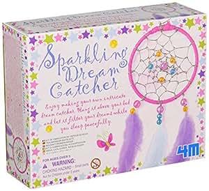 Toysmith Dream Catcher Kit
