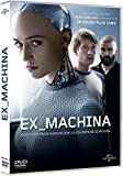 vignette de 'Ex-machina (Alex Garland)'