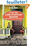 Lonely Planet Fast Talk Latin America...