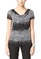 s.Oliver Premium Damen T-Shirt 01.899.32.2110