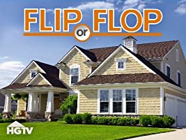 Flip or Flop Season 2 [HD]