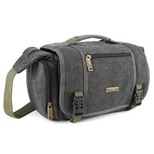 evecase-large-vintage-messenger-digital-slr-camera-case-bag-for-canon-nikon-sony-panasonic-fujifilm-