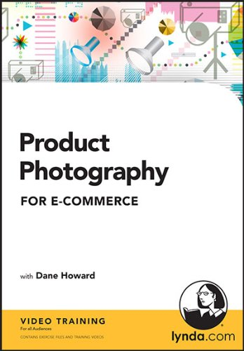 Product Photography for E-Commerce
