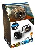 Best GoPro Alternative | SmrtCAM | 1080p Waterproof Action Camera