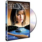 The Killing Secret (True Stories Collection TV Movie) ~ Soleil Moon Frye