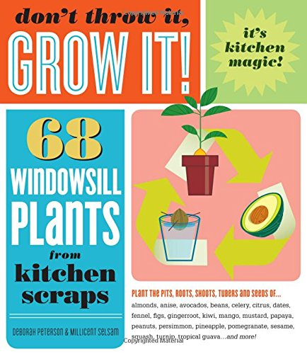 Dont-Throw-It-Grow-It-68-windowsill-plants-from-kitchen-scraps