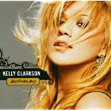 "Breakawayvon ""Kelly Clarkson"""
