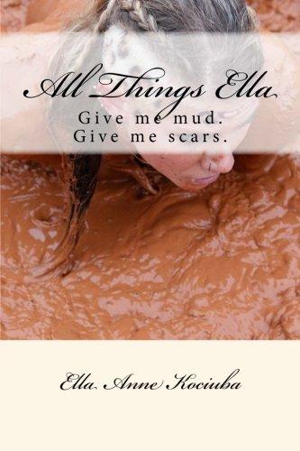 All Things Ella PDF