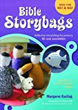 img - for Bible Storybags book / textbook / text book