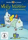 Molly Monster - Vol. 3