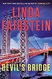 Devils Bridge (Alexandra Cooper)