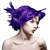 Manic Panic Amplified Semi-Permanent Hair Dye 118ml (Ultra Violet)