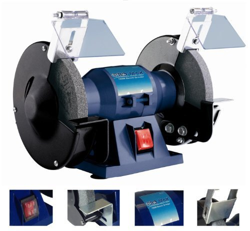 pro-max-6-bench-grinder-150w-by-pro-max