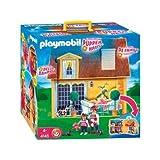"""PLAYMOBIL� 4145 - Mein Mitnehm-Puppenhausvon """"PLAYMOBIL"""""""