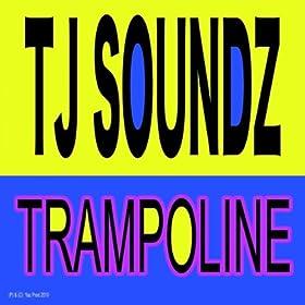 Troline