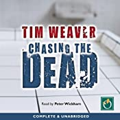 Chasing the Dead | Tim Weaver