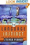 The Language Instinct: How the Mind C...